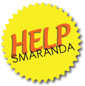 helpsmaranda-copy-296x300