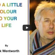 Mark Wentworth