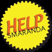 Help Smaranda