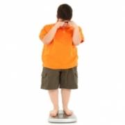 Obezitatea Infantila